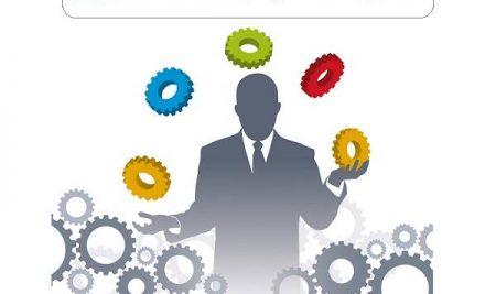 اتخاذ القرار الصحيح في المنظمات التعليمية والتربوية